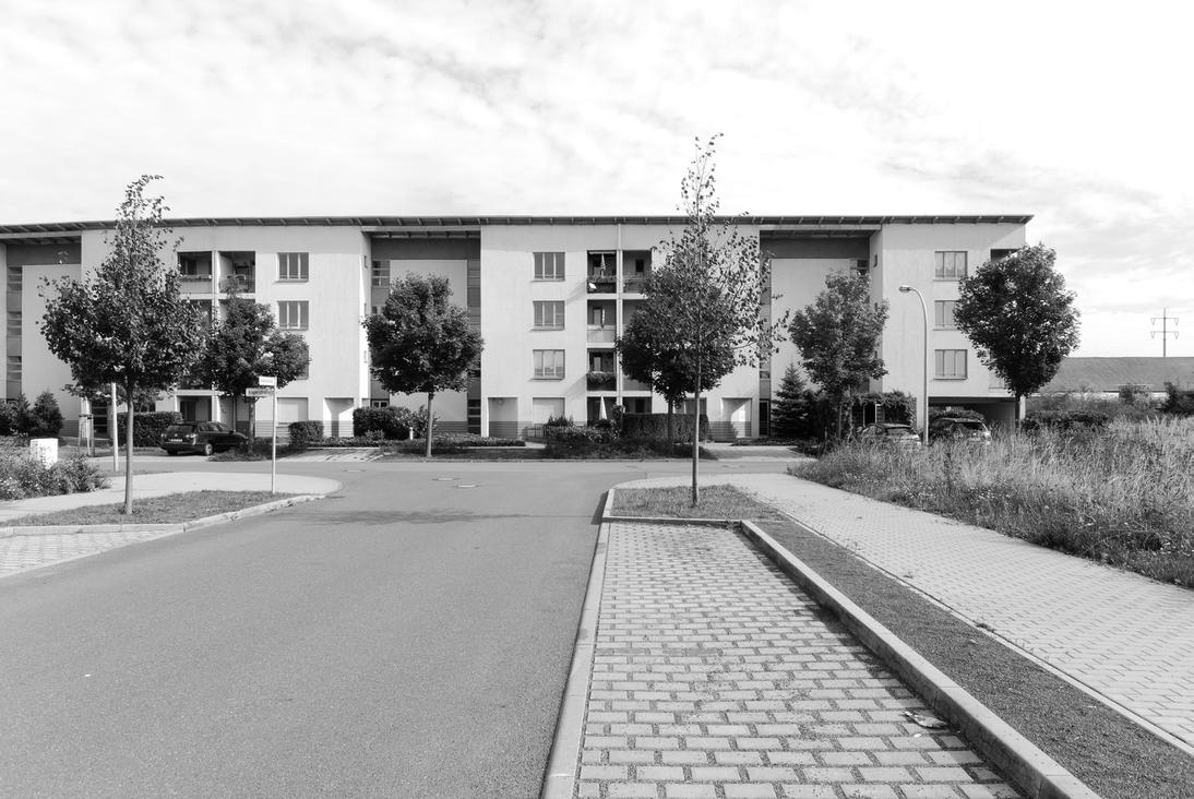 Brandenburg img 1