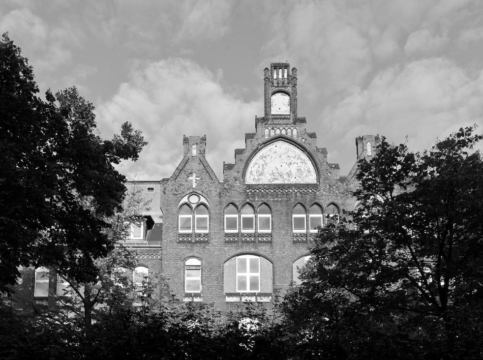 Charlottenburg-Wilmersdorf img 1