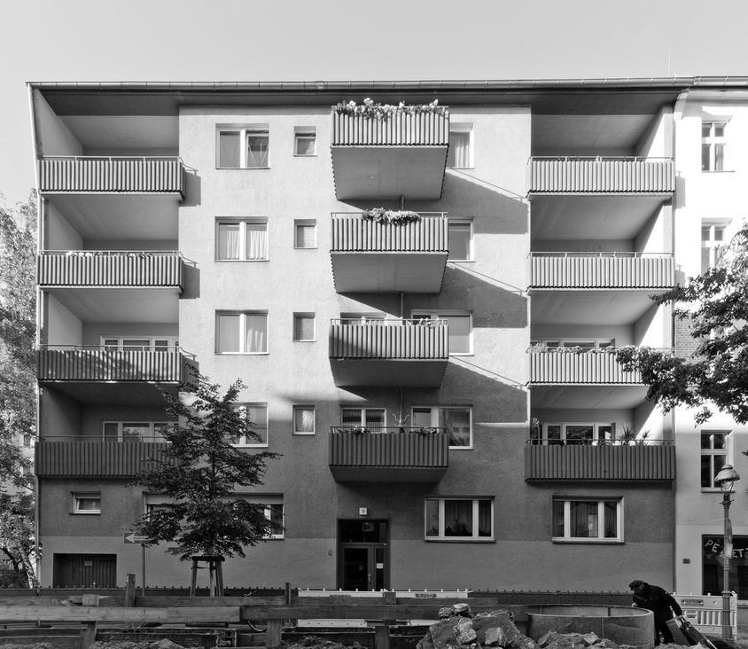 Charlottenburg-Wilmersdorf img 2