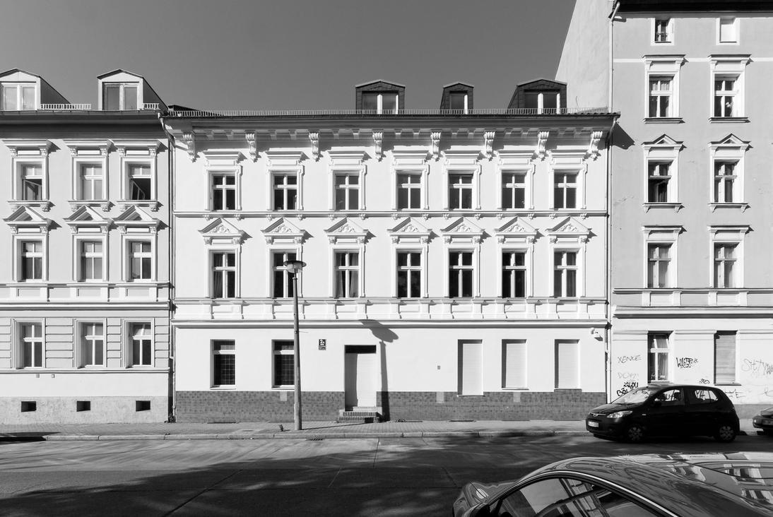 Lichtenberg img 1