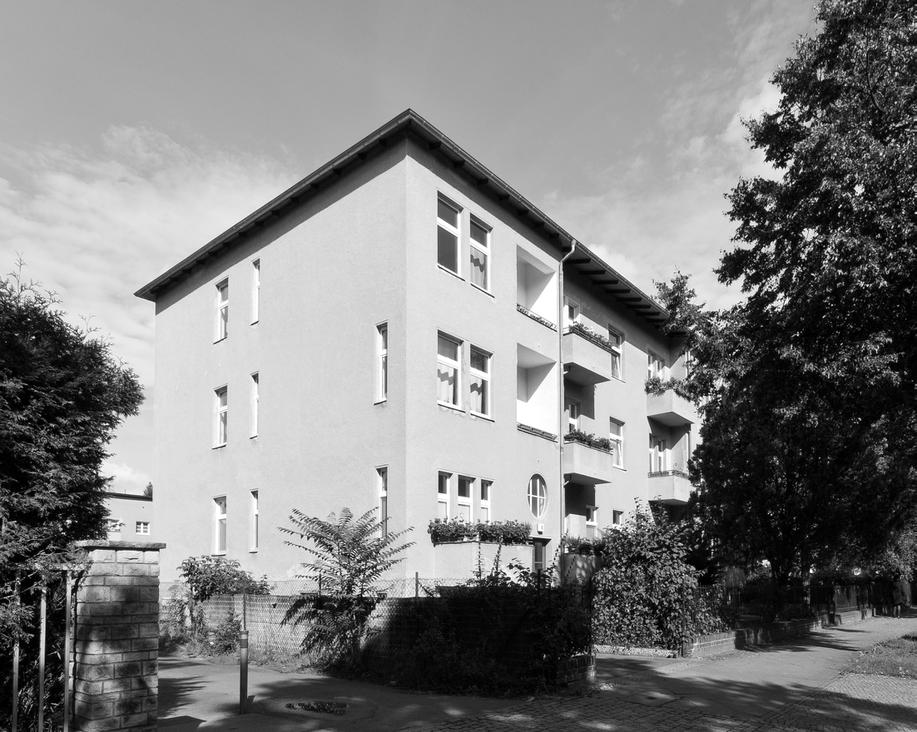 Steglitz-Zehlendorf img 1