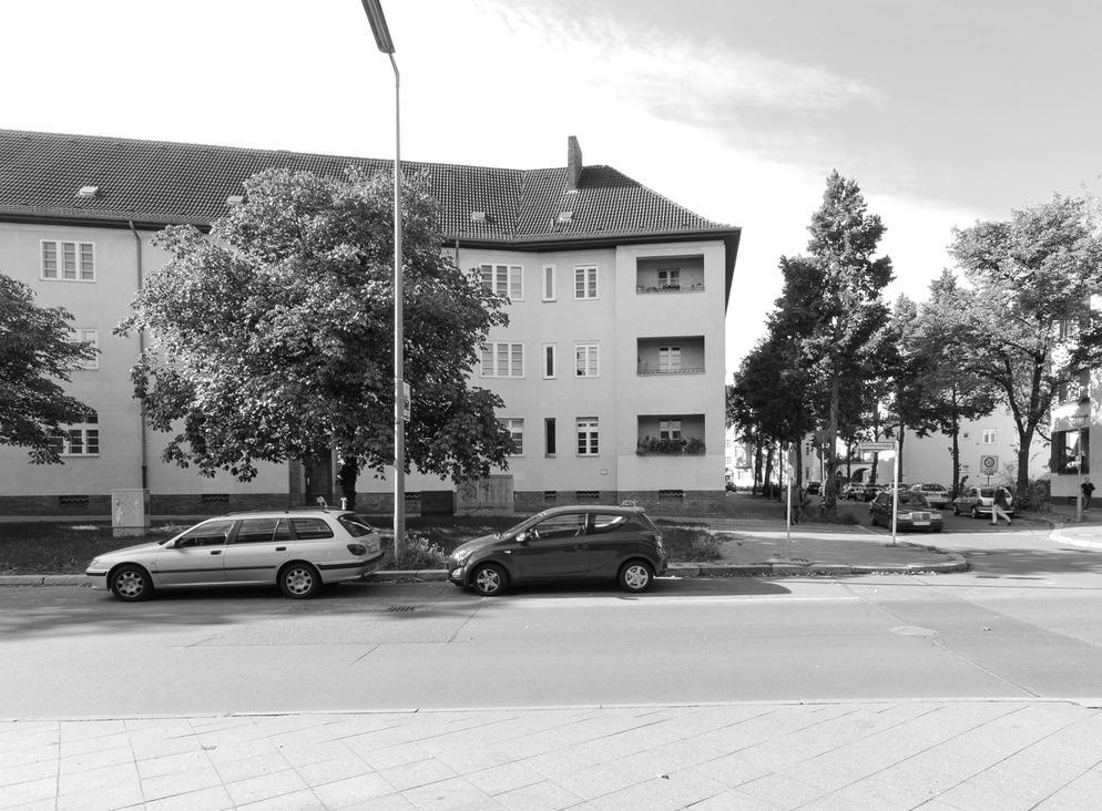 Steglitz-Zehlendorf img 2