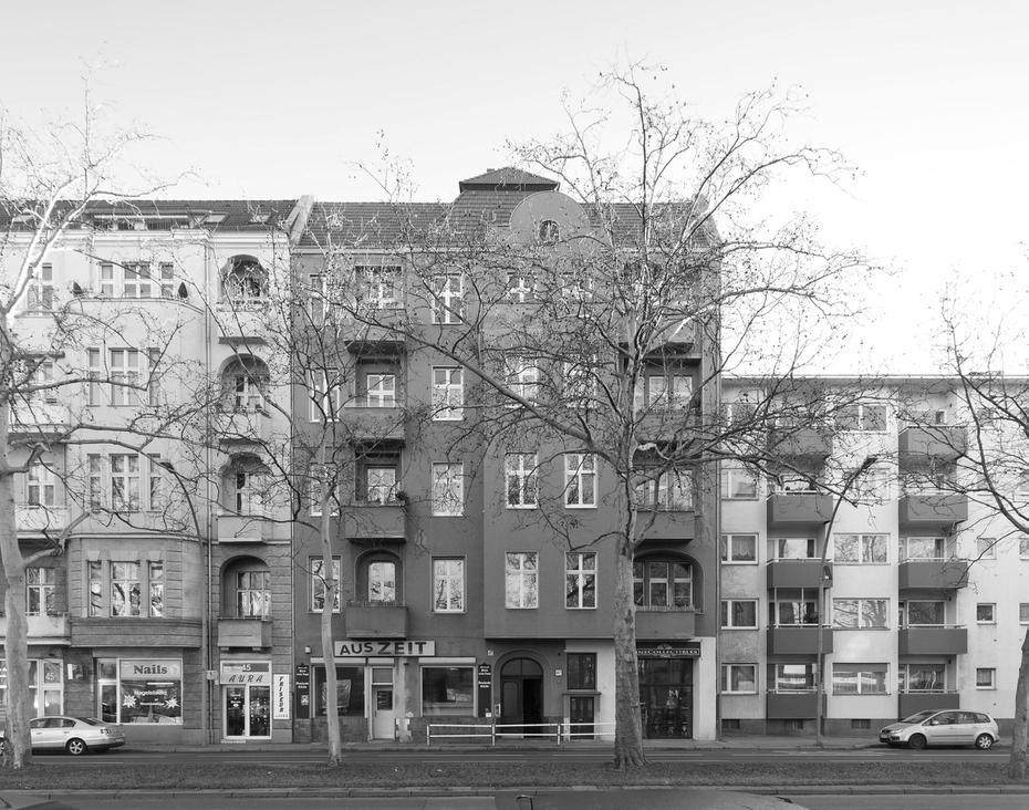 Tempelhof-Schoeneberg img 1