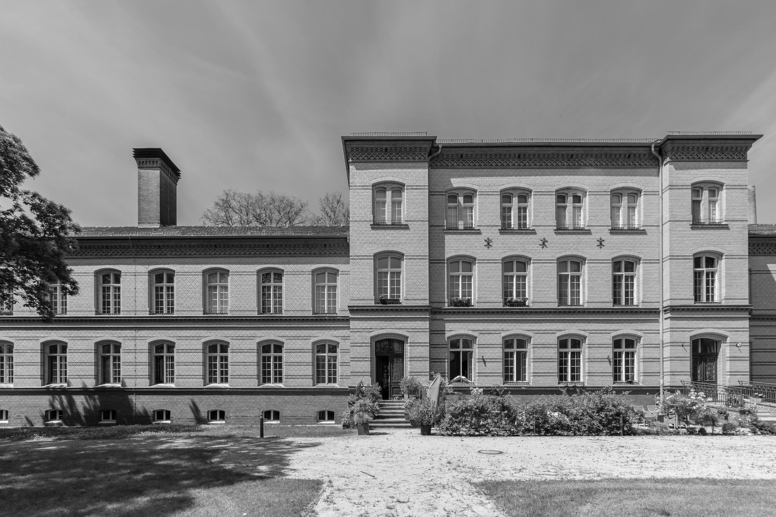 Biesdorf img 1