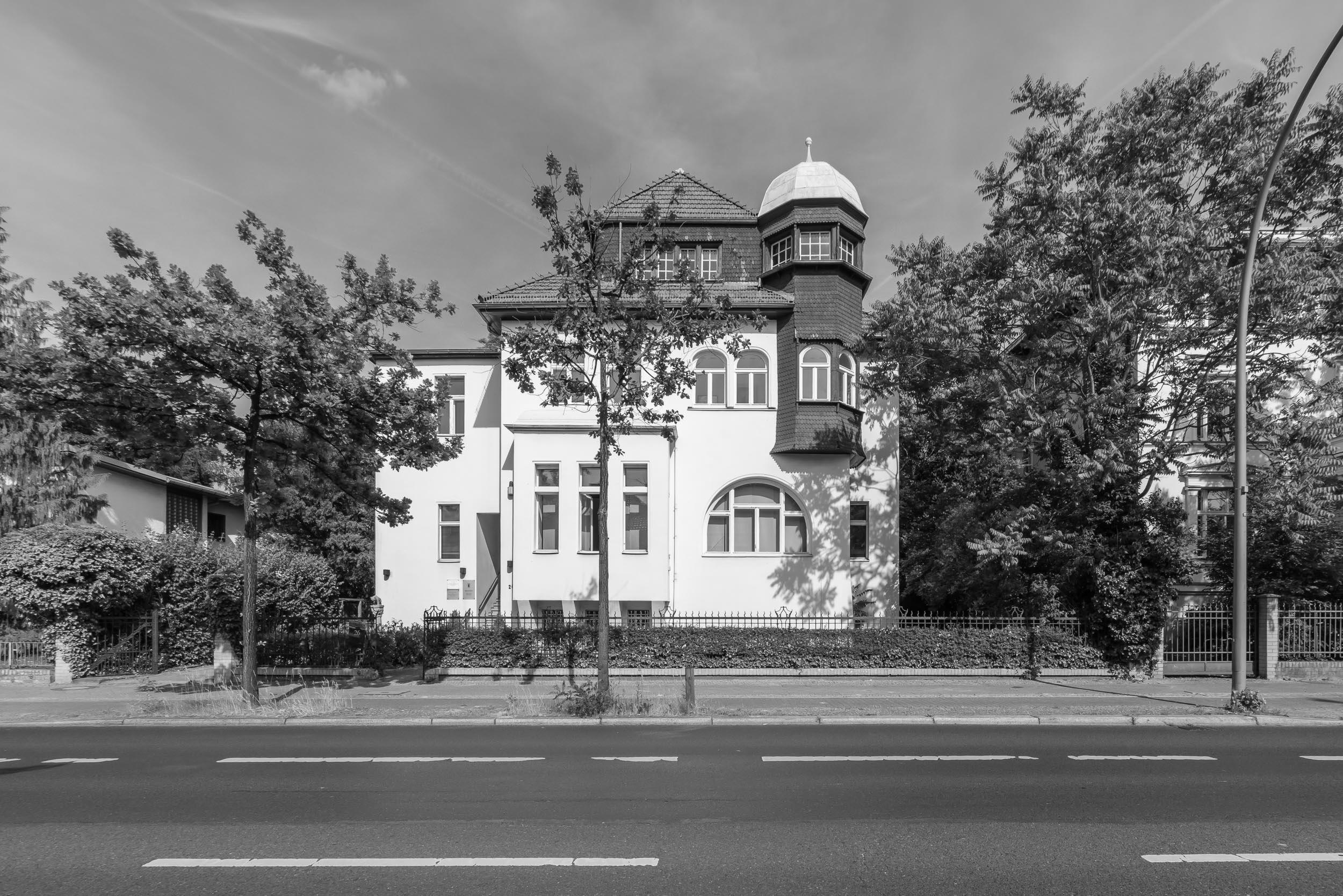 Charlottenburg-Wilmersdorf img 4
