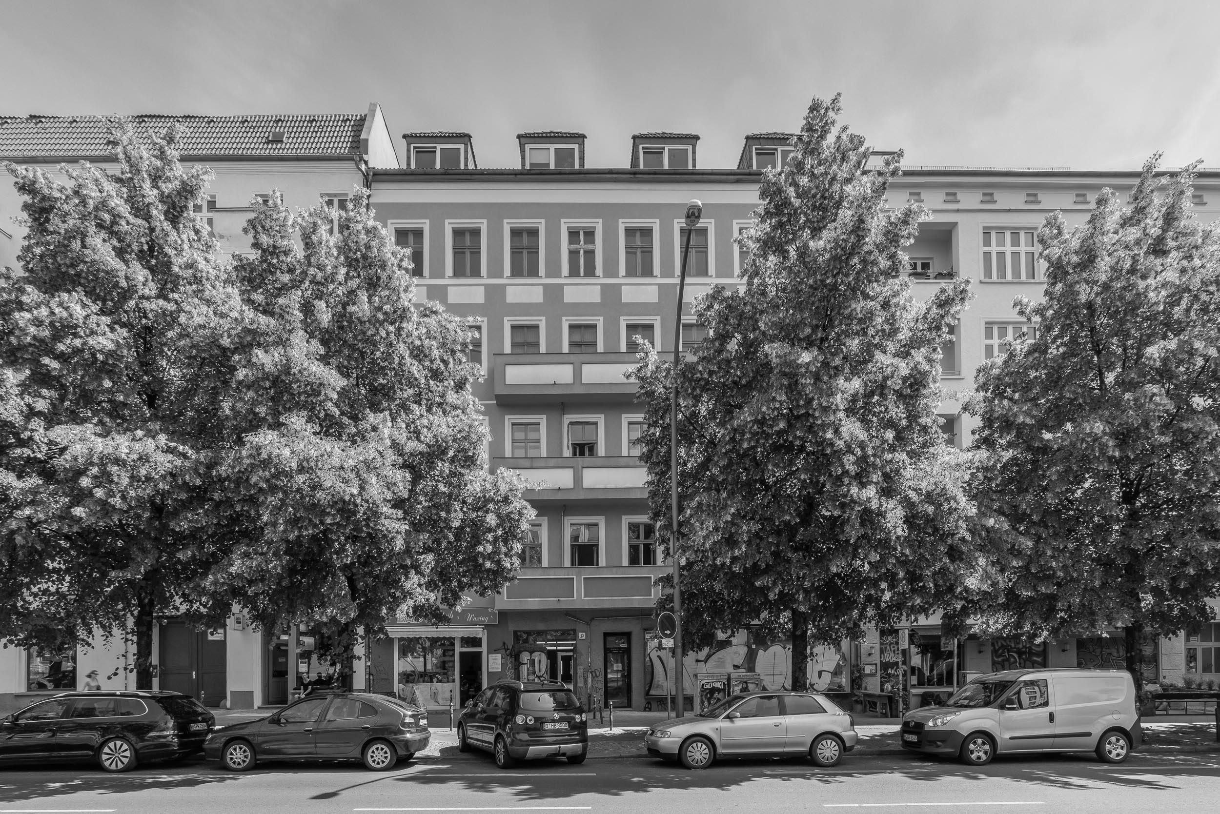Friedrichshain img4